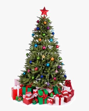 Provoz mezi vánočními svátky